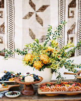 sunna-eric-wedding-california-102842694-food