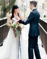 susan-tom-wedding-firstlook-025-s112692-0316.jpg