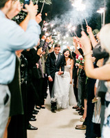 susan-tom-wedding-sparklers-295-s112692-0316.jpg
