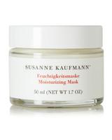 susanne kaufmann moisturizing face mask