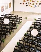 sydney-mike-wedding-ceremony-29-s111778-0215.jpg
