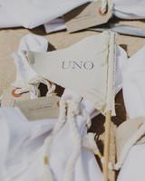 tamara-brett-wedding-flags-0237-s112120-0915.jpg