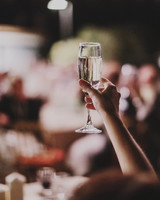 tamara-brett-wedding-toast-1572-s112120-0915.jpg