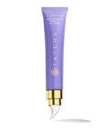 tatcha deep hydration firming eye serum