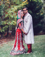 thea-rachit-wedding-couple-1735-s112016-0715.jpg