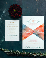thea-rachit-wedding-invite-0015-s112016-0715.jpg