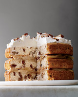 three-tier-candied-pecan-cake-mscakes-150-r4.jpg