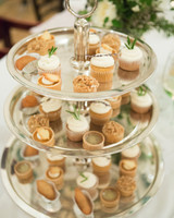 trish-alan-wedding-desserts-083-s111348-0714.jpg