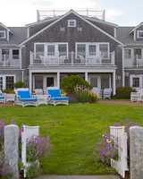 us-islands-nantucket-white-elephant-inn-1115.jpg