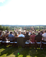 vineyard-wedding-venues-ponzi-vineyards-0714.jpg