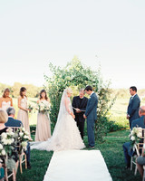 vows-brideandgroom-004772-r-1-001-mwds110148.jpg