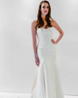 watters wtoo sweetheart trumpet wedding dress spring 2018