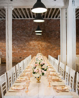wedding-brunch-ideas-simple-table-scape-0416.jpg