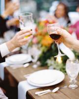 whitney-matt-wedding-cheers-508-s111817-0215.jpg