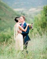 whitney-matt-wedding-couple-069-s111817-0215.jpg