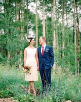 whitney-matt-wedding-couple-087-s111817-0215.jpg