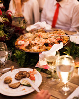 whitney-matt-wedding-paella-538-s111817-0215.jpg