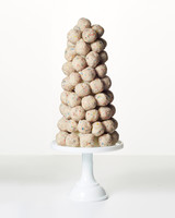 year-in-weddings-momofuku-croquembouche-1214.jpg
