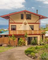airbnb-wedding-venues-kailua-kona-hawaii-0515.jpg