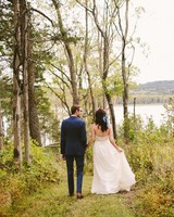 alisa-barrett-wedding-couple-087-s113048-0716.jpg