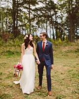 alisa-barrett-wedding-couple-217-s113048-0716.jpg