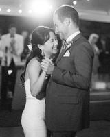 ally-adam-wedding-firstdance-091-s111818-0215.jpg