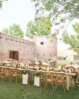 amanda-marty-wedding-marfa-texas-0899-s112329.jpg