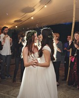 anna-ania-wedding-firstdance-107-s112510-0216.jpg