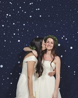 anna-ania-wedding-photobooth-108-s112510-0216.jpg