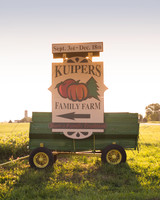 Kuipers Family Farm