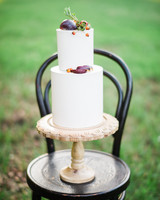 apple wedding ideas awake photography