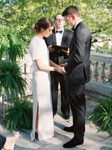 arielle-matt-wedding-ceremony-45-6134241-0716.jpg