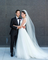 ashley-ryan-wedding-couple-10990-s111852-0415.jpg