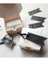 ask-your-bff-to-be-moh-gift-box-paper-co-0316.jpg