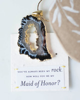 ask-your-bff-to-be-moh-rock-pendant-etsy-0316.jpg