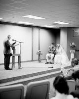 atalia-raul-wedding-ceremony-119-s112395-1215.jpg