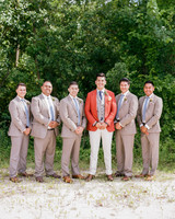atalia-raul-wedding-grromsmen-44-s112395-1215.jpg