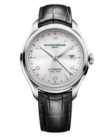 baume-mercier-watch-clifton-10112-soldat-0514.jpg