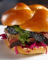 bbq-wedding-maple-block-brisket-sandwich-0116.jpg