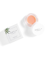 beauty product vertly lip balm