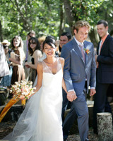 best-registry-editors-picks-kate-wedding-0629.jpg