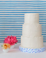 blake-chris-wedding-wd110141-weddingcake-0514.jpg