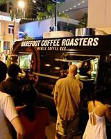 book-mobile-bar-barefoot-coffee-roasters-0914.jpg