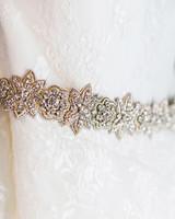 brittany-andrew-wedding-sash-012-s112067-0715.jpg