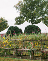 brittany-andrew-wedding-tent-071-s112067-0715.jpg
