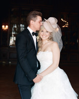brittany-jeff-wedding-couple-053-s111415-0714.jpg