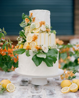 buttercream wedding cakes dana fernandez