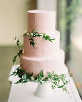 buttercream wedding cakes nicole berrett