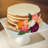 caitlin-michael-wedding-cake-802-s111835-0415.jpg