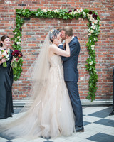 caitlin-michael-wedding-kiss-360-s111835-0415.jpg